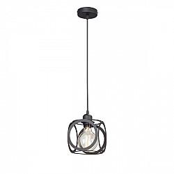 Подвесной светильник V4920-1/1S