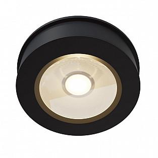 Точечный светильник Magic DL2003-L12B4K