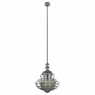 Подвесной светильник La Scala 2075-B