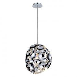 Подвесной светильник Gittus 2012-1P