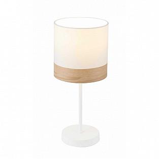 Интерьерная настольная лампа Mabel TL1121-1T