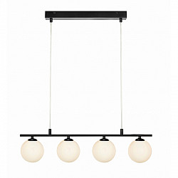 Подвесной светильник Quattro 107574