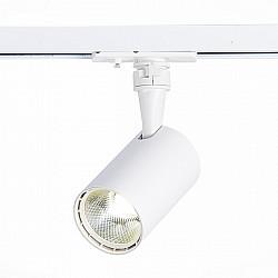 Трековый светильник Cami ST351.536.10.24