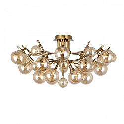 Потолочный светильник 2525-18U Modern Lash Favourite