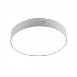 Накладной светильник 2065-30C Techno-LED Flashled Favourite