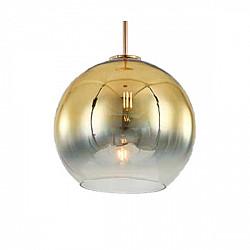 Подвесной светильник Восход 07565-30,33