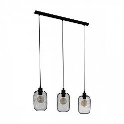 Подвесной светильник Wrington 43333