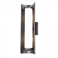 Настенный светильник 1505-2W Loft Trolls Favourite