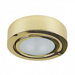 Точечный светильник Mobiled 003352