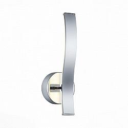 Настенный светильник Presa SL913.101.01