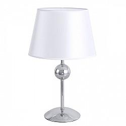 Интерьерная настольная лампа Turandot A4012LT-1CC