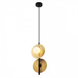 Подвесной светильник Sonnenblume 2356-2P