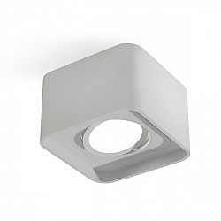 Точечный светильник Techno XS7832010