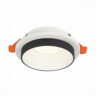 Точечный светильник Chomia ST206.508.01