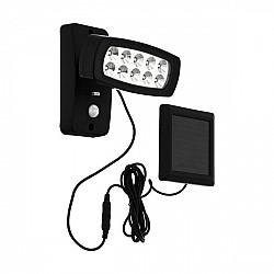 Прожектор уличный Palizzi 98187