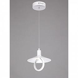 Подвесной светильник V4637-0/1S