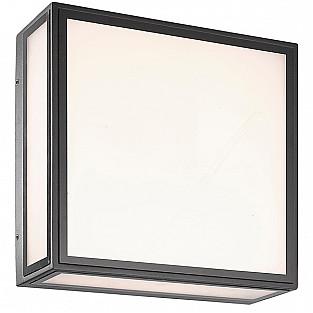 Потолочный светильник уличный Bachelor 7055