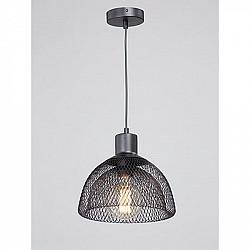 Подвесной светильник V4519/1S