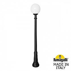 Наземный фонарь Globe 300 G30.156.000.AYE27
