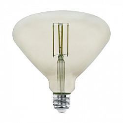 Лампочка светодиодная Lm_led_e27 11841