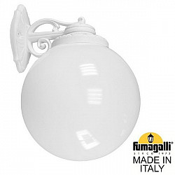 Настенный светильник уличный Globe 300 G30.131.000.WYE27DN