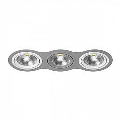 Точечный светильник Intero 111 i939060906
