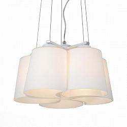 Подвесной светильник Chiello SL543.503.05