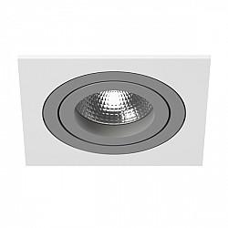 Точечный светильник Intero 16 i51609