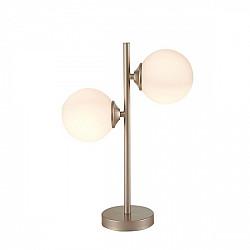 Интерьерная настольная лампа Redjino SLE106204-02