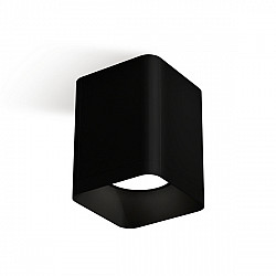 Точечный светильник Techno XS7813002