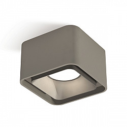 Точечный светильник Techno XS7834003