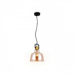 Подвесной светильник Traditional TR3526