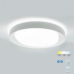 Потолочный светильник Box 7156