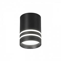 Точечный светильник TECHNO SPOT TN242