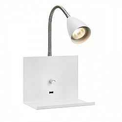 Настенный светильник Logi 107140