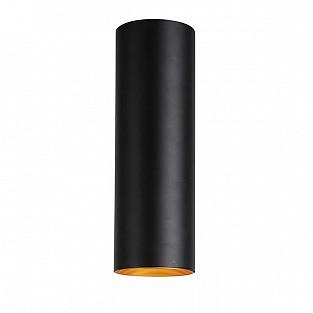 Потолочный светильник 2250-1U Techno-LED Drum Favourite