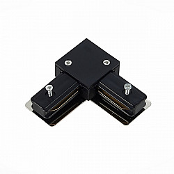 Коннектор St002 ST002.429.00