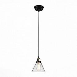 Подвесной светильник Evoluto SL237.403.01
