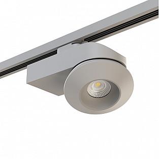 Трековый светильник Orbe A1T051219