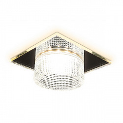 Точечный светильник TN TN355