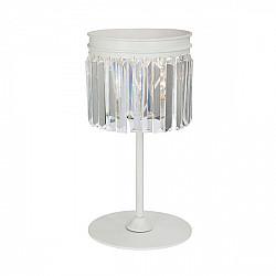Интерьерная настольная лампа V5127-0/1L