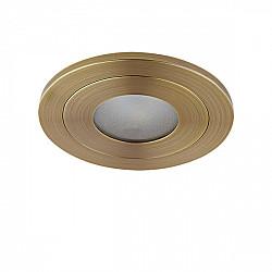Точечный светильник LEDDY 212173