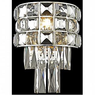 Настенный светильник Sabrina WE133.03.101