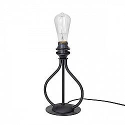 Интерьерная настольная лампа V4434-1/1L