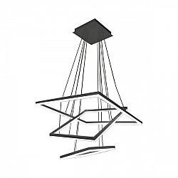 Подвесной светильник Альтис 08201,19(4000К)