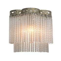 Настенный светильник 1632-1W Country Barhan Favourite