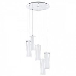 Подвесной светильник Pinto 93003