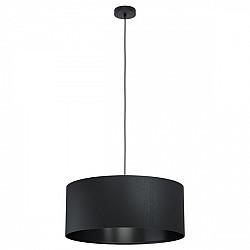 Подвесной светильник Maserlo 1 99043