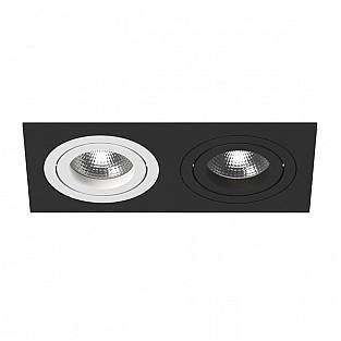 Точечный светильник Intero 16 i5270607