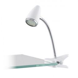 Интерьерная настольная лампа Riccio 1 94329